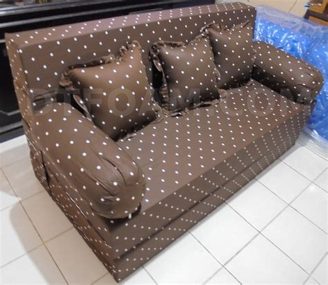 Jual Sofa Bed Inoac Jakarta jual sofa bed inoac jakarta hereo sofa