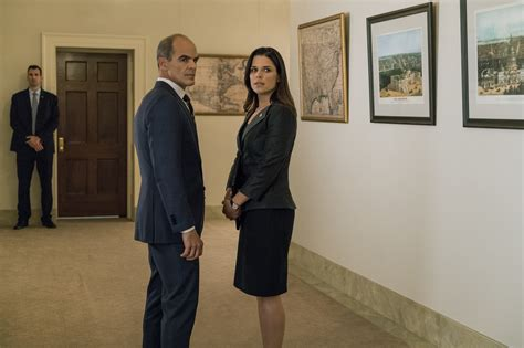 Next House Of Cards Season by House Of Cards Season 5 Episode 4 Recap One Nation