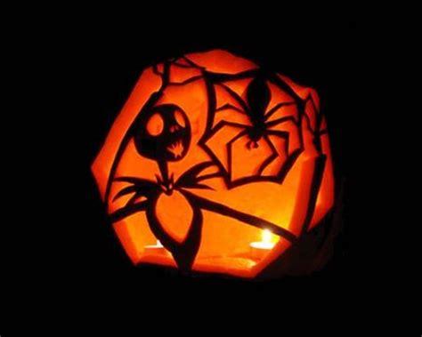 pattern pumpkin carving ideas 100 pumpkin carving ideas for halloween