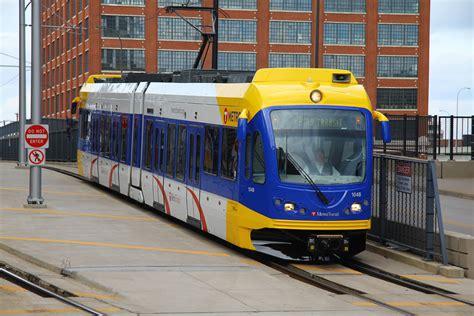metro transit light rail light rail vehicles bring a fresh look to cities