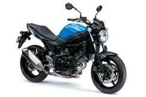 Suzuki Motorcycles Get The Suzuki Sv650 At P H Motorcycles