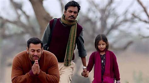 biography of film bajrangi bhaijaan salman khan s bajrangi bhaijaan collects rs 117 crore at