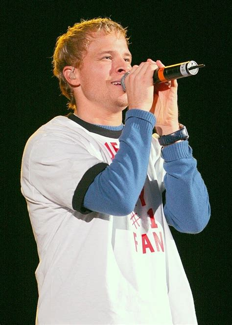 what of is brian brian littrell net worth net worth