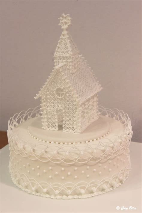 25  Best Ideas about Royal Icing Cakes on Pinterest