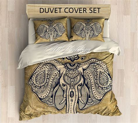 elephant bedding set 25 best ideas about elephant bedding on
