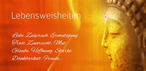 Schöne Weihnachtsgeschichte Zum Nachdenken 5532 by 1500 Weisheiten Sch 246 Ne Zitate Und Lebensweisen F 252 R Jeden