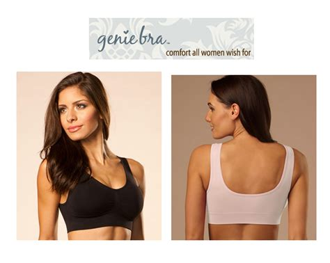 genie comfort the best 28 images of genie comfort bras cheap bra
