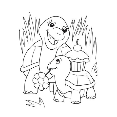 free childrens coloring pages children coloring page 9 free psd jpeg png format