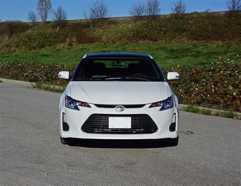 scion tc for lease leasebusters canada s 1 lease takeover pioneers 2015