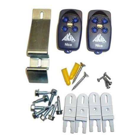 Volet Battant Electrique 242 by Catgorie Automatisme Page 2 Du Guide Et Comparateur D Achat
