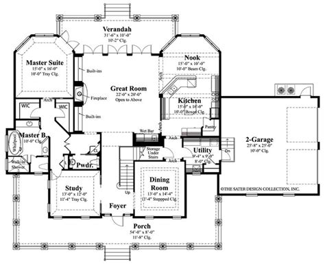 sater house plans 1000 images about farmhouse plans the sater design