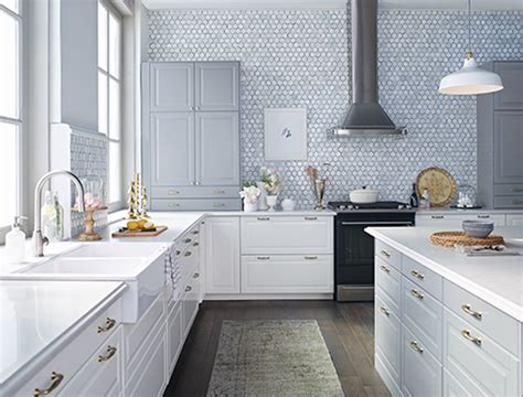ikea kitchen cabinets canada ikea kitchens canada roselawnlutheran