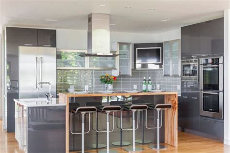 Kitchen Cabinets Melbourne by Kitchen Cabinets Melbourne Fl Kitchen Cabinets Melbourne