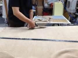 Reupholstery Service United Upholstery Contract Commercial And Residential