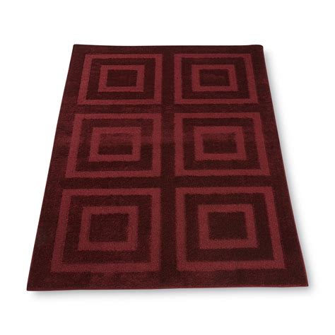 maples industries rugs maples industries upc barcode upcitemdb