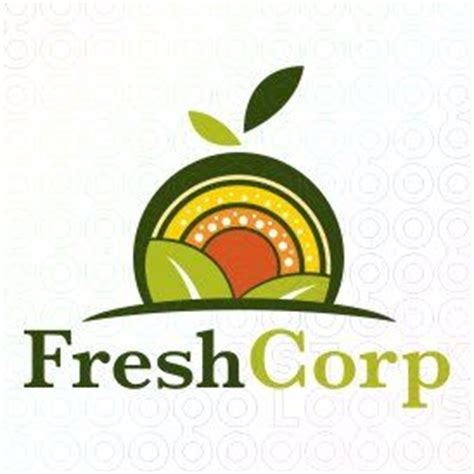 fruits s a corp 1497 best images about logo on logo branding