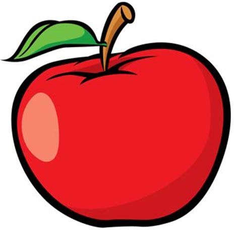 apple vector apple 19 vector free vector graphics vector me