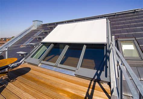 terrasse im winter nutzen balkon als wintergarten nutzen innenr 228 ume und m 246 bel ideen
