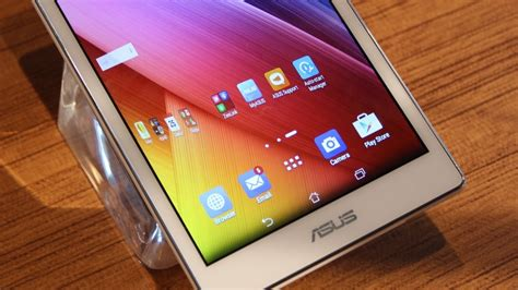 format video android tablet asus zenpad s 8 0 android tablet im 4 3 format mit usb