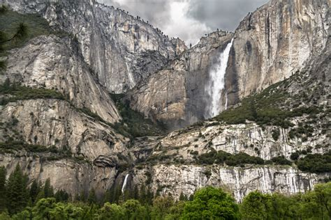 Top Mba In Northern California by 12 Best Waterfall Hikes In Northern California