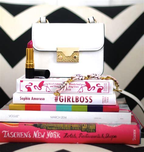 best fashion coffee table books santaconapp