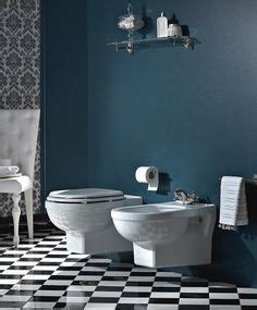 wozu bidet toilet seat height for small bathrooms bathroom toilets