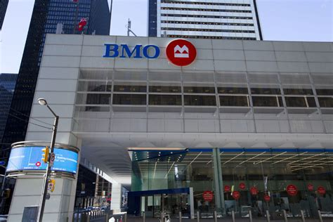 Bank Of Montreal Letter Of Credit Bmo Finds Fixes When We Get Involved Roseman Toronto