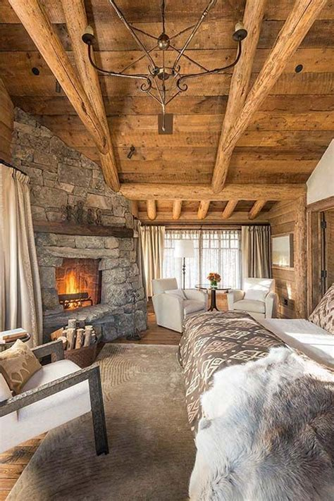 perfect rustic bedroom decor hd9d15 tjihome elegant rustic cabin bedroom perfect for fall love that