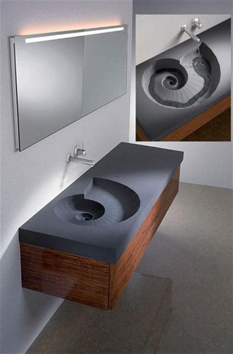 unique bathrooms ideas bathroom sinks unique bathroom sinks shaped sink