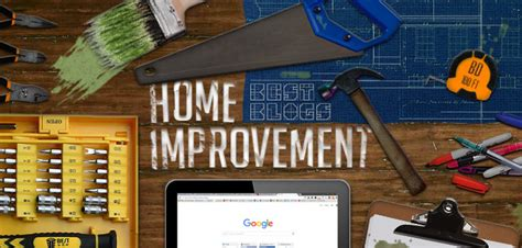 best home improvement blogs to follow budget dumpster