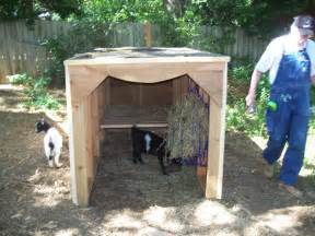 Small goat barn plans further goat shelter plans on goat house plans