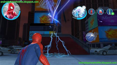 amazing spider 2 apk android mod apk 2017 for your android mobile and tablet the amazing spider 2
