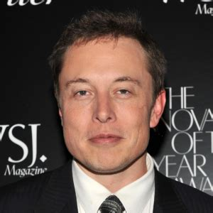 elon musk zero to one elon musk explorer inventor engineer biography com