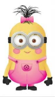 17 best ideas about minion on pinterest minion