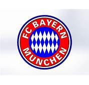 Bayern Munich Logo – WeNeedFun