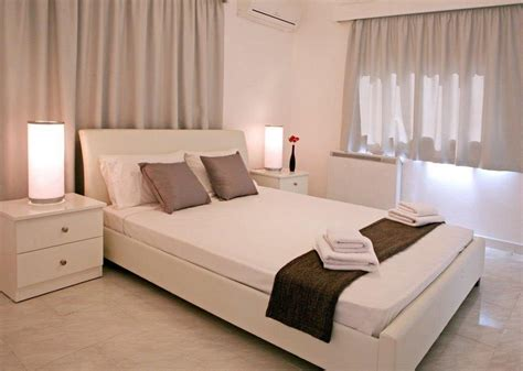 1 bedroom apartments for rent limassol apartment for rent 1 bedroom limassol