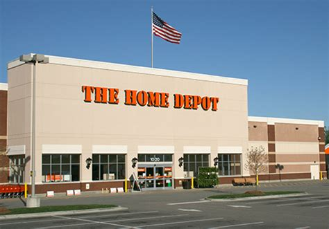 home depot employee lgbt are morally evil and