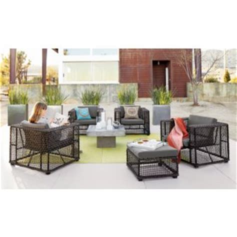cb2 outdoor furniture cb2 furniture decoration access