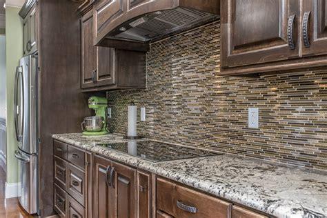 granite countertops ideas kitchen kitchen countertop ideas view kitchen gallery granite