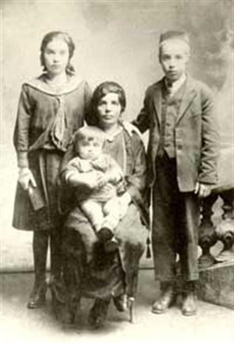Rzeszow Poland Birth Records Shtetlinks Page Zmigrod Genealogy