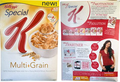 special k whole grains the gallery for gt whole grain cereal kelloggs