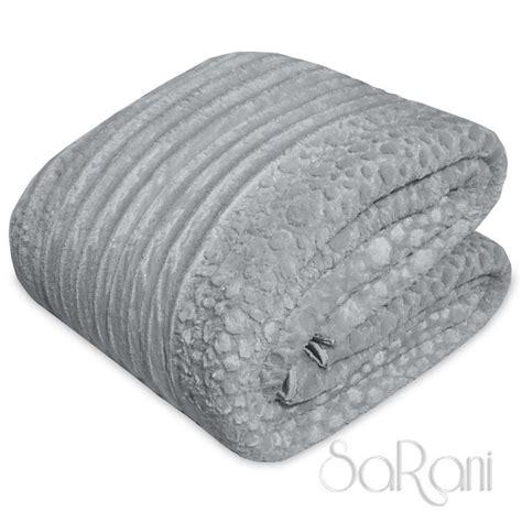 copriletto matrimoniale invernale 36 best copriletto lenzuola asciugamani images on