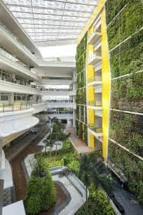 Landscape Architect Vacancy Singapore Institute Of Technical Education Singapore Landscape