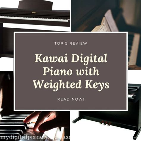 best kawai digital piano best kawai digital piano with weighted top 5 review