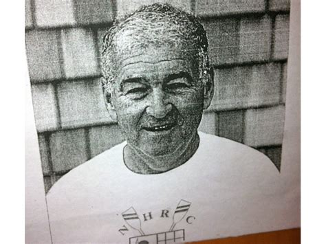 boating accident west haven ct richard fiske developer temple founder and rower dies