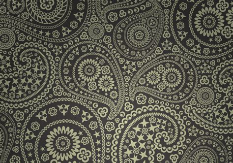 video pattern photoshop star paisley pattern free photoshop patterns at brusheezy