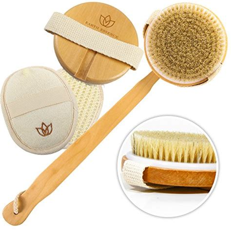 bathroom scrub brush compare price to bath scrub brush dreamboracay com