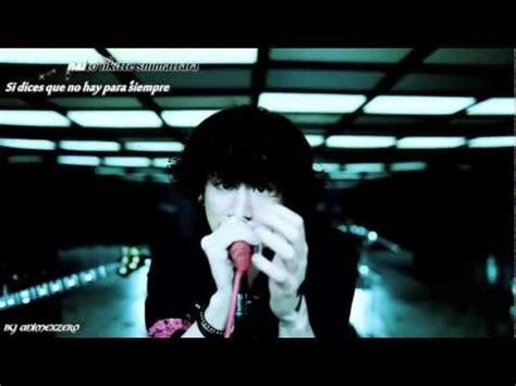 download mp3 one ok rock wherever you are wherever you are one ok rock sub espa 241 ol mp3 3gp mp4