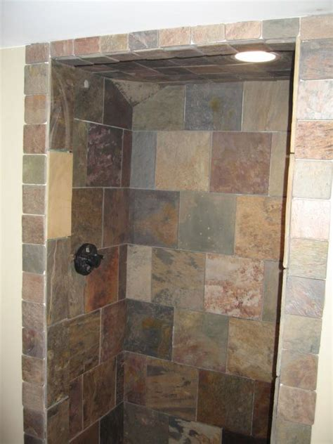 new slate bathroom slate bathroom ideas new basement bathroom bathroom