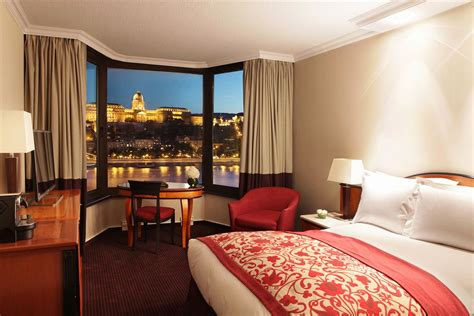hotel chains with 2 bedroom suites sofitel budapest chain bridge in budapest hotel rates